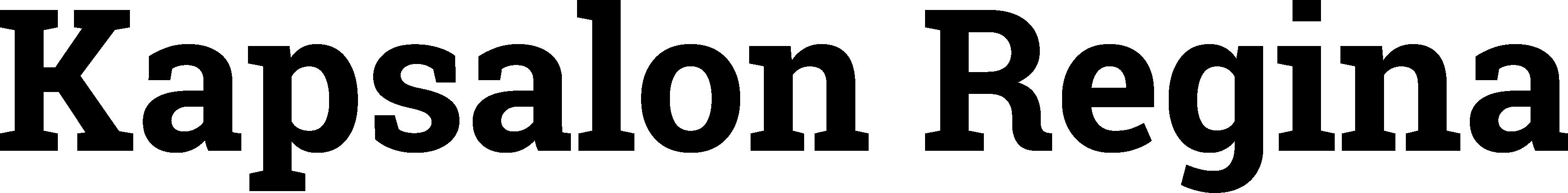 KAPSALON REGINA